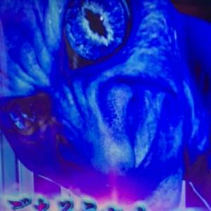 """【青鬼】有利区間完走率は現行機TOPクラス!?「パチスロ青鬼」激闘で起こった悲劇""""(-""""""""-)"""""""