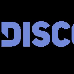Discordの良さを紹介