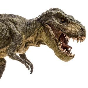 イーアスつくばの夏休みスペシャルイベント!『小さな恐竜展』
