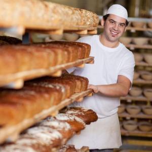 【随時更新】実際に食べてみて美味しかったつくばのパン屋さんをまとめてみた!