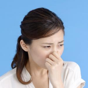 人が原因のニオイ、気分を害さずにどう対策する?