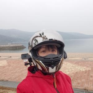 西日本ツーリング 広島・しまなみ海道編