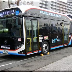 京浜急行バス