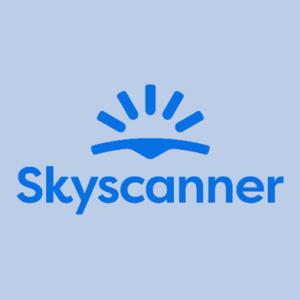 スカイスキャナーで比較!Trip.comと航空会社の直売どっちが安い?