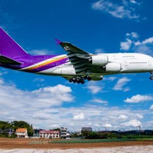旅客機比較!大型機と中型機と小型機のメリットとデメリット