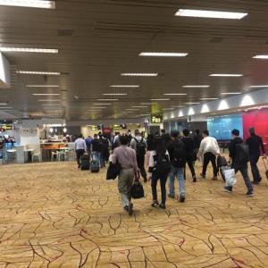 新型コロナウイルス警戒でアジア各地で旅行者激減へ