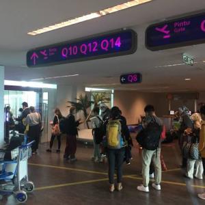 マレーシア全土封鎖!エアアジアの乗り放題パスは倒産したら終わり?