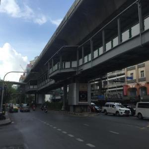 タイは7月末迄延長!コロナショックでアジア各国でビザが特別対応へ