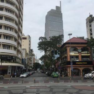 コロナ渦で特別措置は?ベトナム国内の観光ビザ延長まとめ
