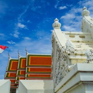 新型コロナで日本人観光客が現在入国できる東南アジアの国々は?