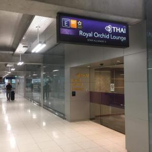 国際線乗り入れ禁止を6月末迄延長?タイ航空が7月以降の販売開始へ
