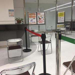 入国者減で自衛隊が水際対策から撤退?最新の成田空港入国検疫まとめ