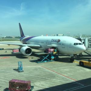 9月26日が最終期限?タイのビザ延長問題で無査証外国人が一斉帰国へ
