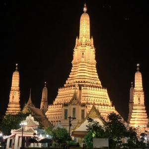 観光産業が崩壊?タイが最大270日滞在可能な特別観光ビザを検討へ