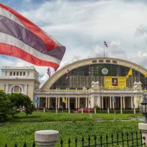 バックパッカーブーム終焉?東南アジアのゲストハウスが閉店ラッシュへ