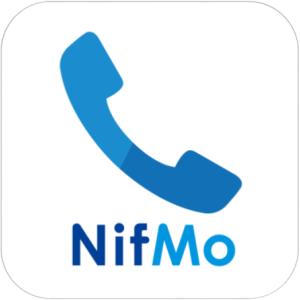 NifMoは、既存ユーザーも違約金撤廃