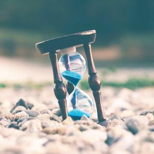 努力する子を育てるために考える子離れのタイムリミット