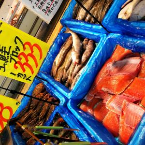 【おうちご飯】鮭のカツレツwith山わさびのタルタルソース