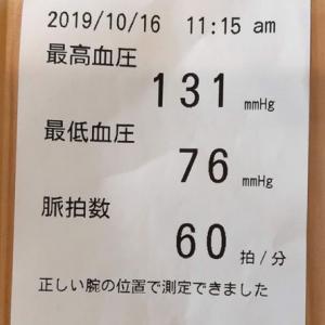 【おうちご飯】厚切りネギ塩ポークソテー