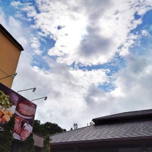 【ラーメン】札幌豚骨ラーメン常@福住三条 怒豚骨真白湯醤油