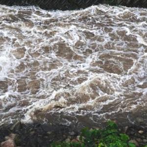 ふるさと納税を活用して九州大雨被害の支援を行いましょう!