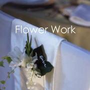 Flower Work