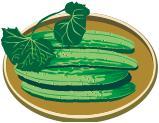 野菜、野菜づくり