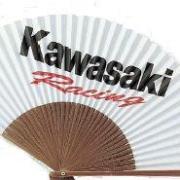 kawasakiバカ一代