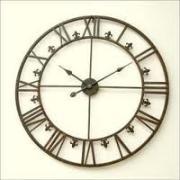 掛け時計・置き時計