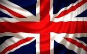 UK ART!