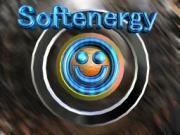 ソフトエネルギー