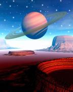 宇宙、宇宙学、天文学、プラネタリウム
