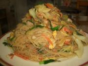阿輝的台湾家庭料理!!パート2