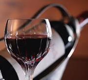 ワイン道〜お気に入りの1本を求めて