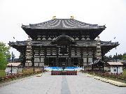 伝統的日本仏教を見直そう