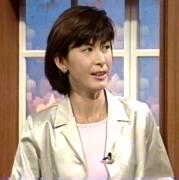 小平桂子アネットファンの集まり