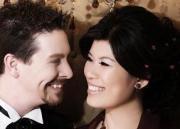 国際結婚 国際恋愛 外国人パートナー