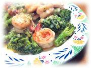 魚介類・シーフードのレシピ