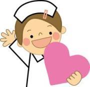 看護師・ナース・ナイチンゲール