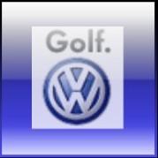 フォルクスワーゲン ゴルフ