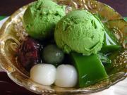 京都の和菓子どうおすえ
