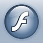 [ Flash Game ] [ Free Game ]で遊ぼう