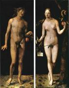 裸、ヌード、ヌーディスト