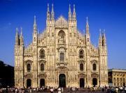 ミラノ!!-Milano-