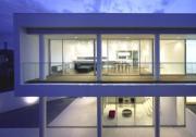 デザイン住宅・デザイナー住宅をこの手に!