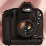Canon EOS 1D系☆PHOTO WORLD