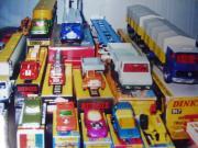 全てのカーモデル趣味