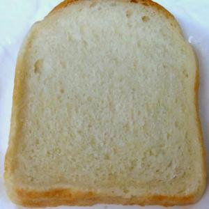 パン教室に行くならいくら払って行く?