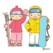 シーズンスポーツ!!風、季節はめぐる