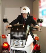 原付二種で乗れるバイクで楽しむ!